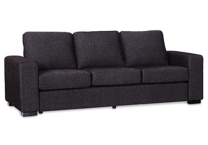 "74"" length / 3-Seater"
