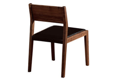 Avondale Chair