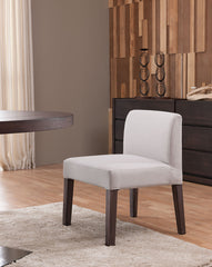 Diversey Dining Chair