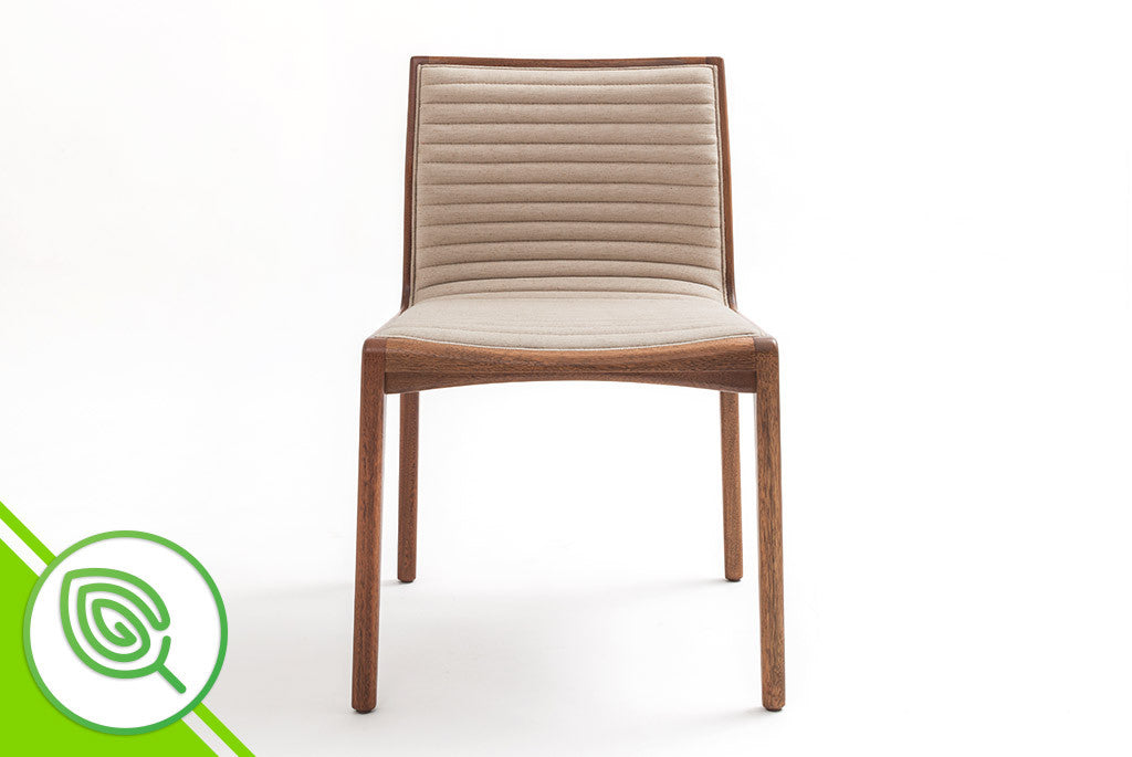 Doca Chair
