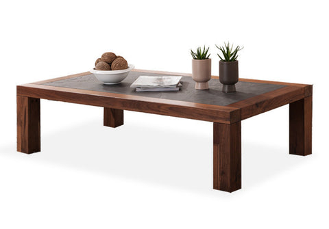 Wolcott Coffee Table