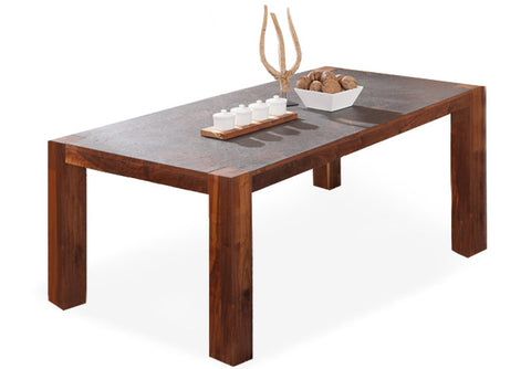 Artesian Dining Table