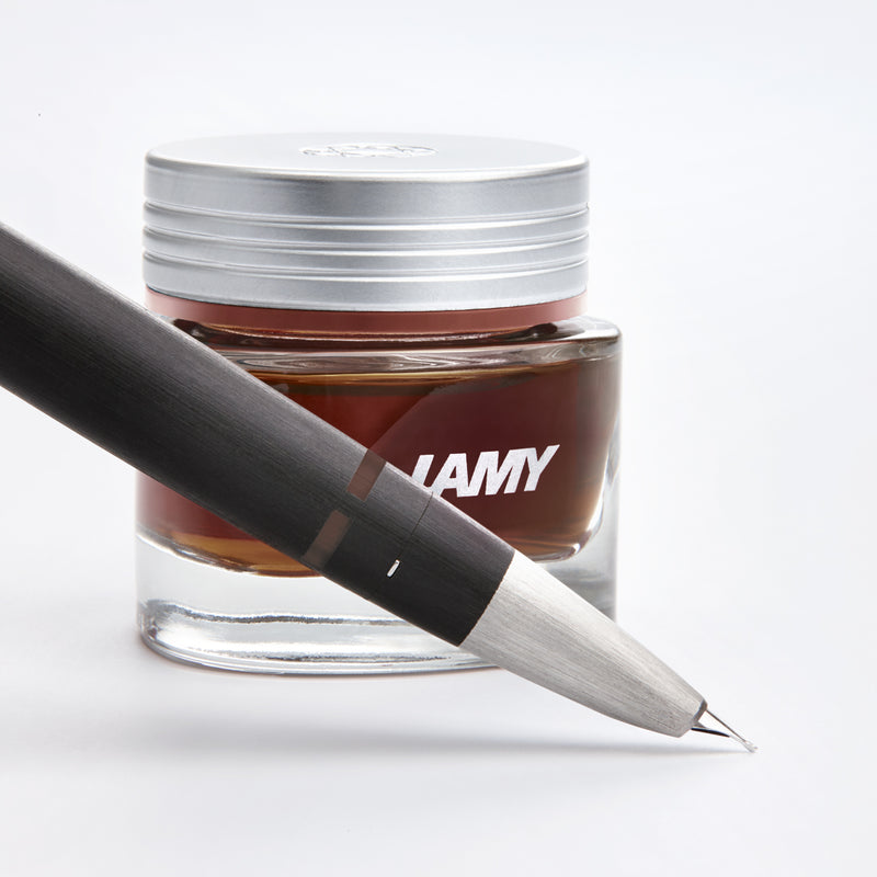 LAMY T53 Crystal Ink Topaz 30ml