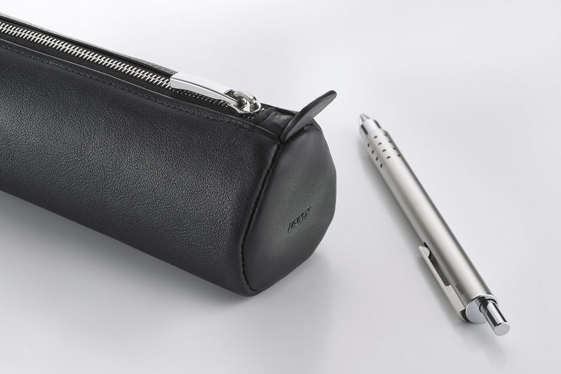 LAMY A 404 etuis leather case