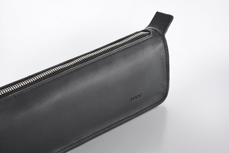 LAMY A 405 etuis leather case