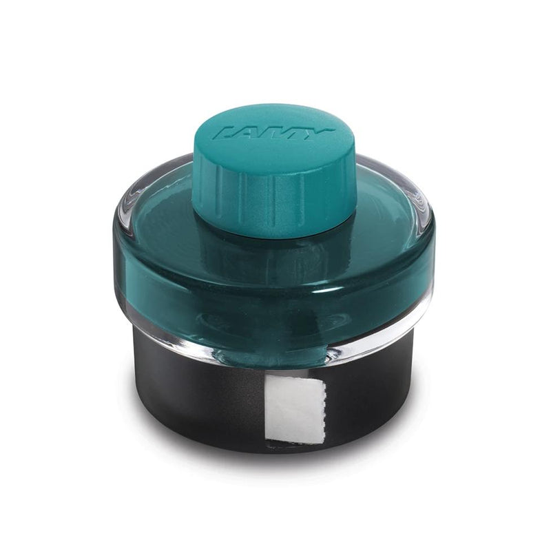LAMY T52 Bottled Ink turmaline - 50ml