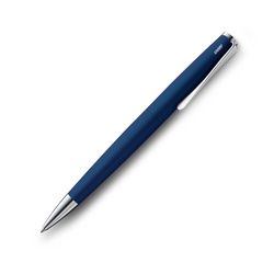 LAMY studio imperialblue Ballpoint pen