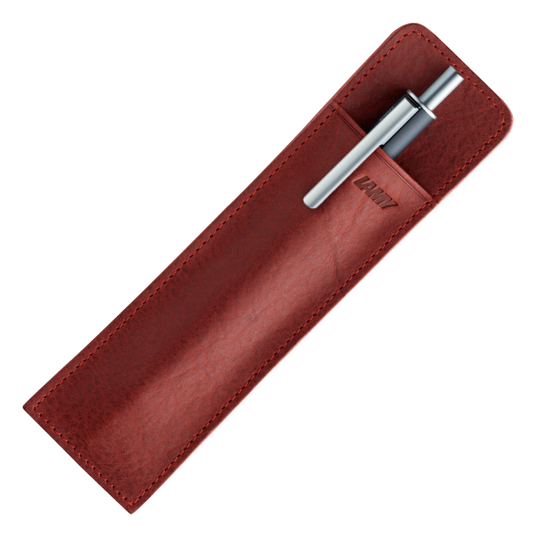 LAMY swift graphite Rollerball pen