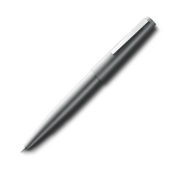 LAMY 2000 metal Fountain pen
