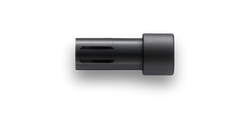 LAMY cp1 push button