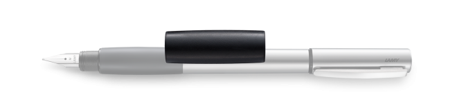 LAMY Accent Grip