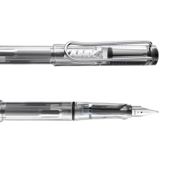 LAMY vista  Fountain pen