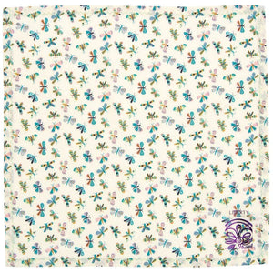 Liberty London - Flip Flap Fly C
