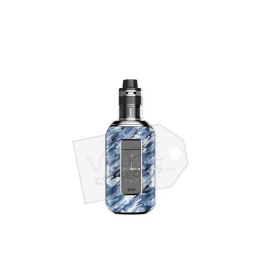Aspire SkyStar 210W & Revvo Tank Kit