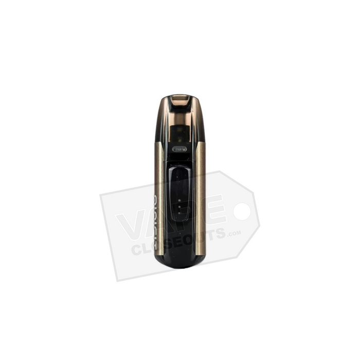JUSTFOG Mini Fit Ultra Portable Compact Pod System