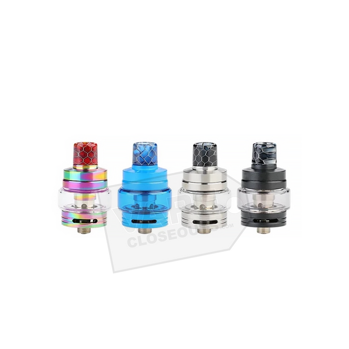 Joyetech Exceed Air Plus Atomizer Tank