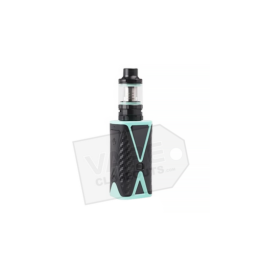 Kanger AKD Spider 200W TC & FIVE-6 Tank Kit