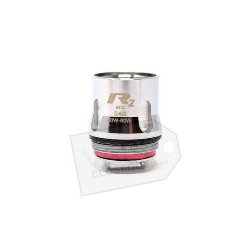 Kanger R2-R8 OCC Replacement Coils (3 Pack)