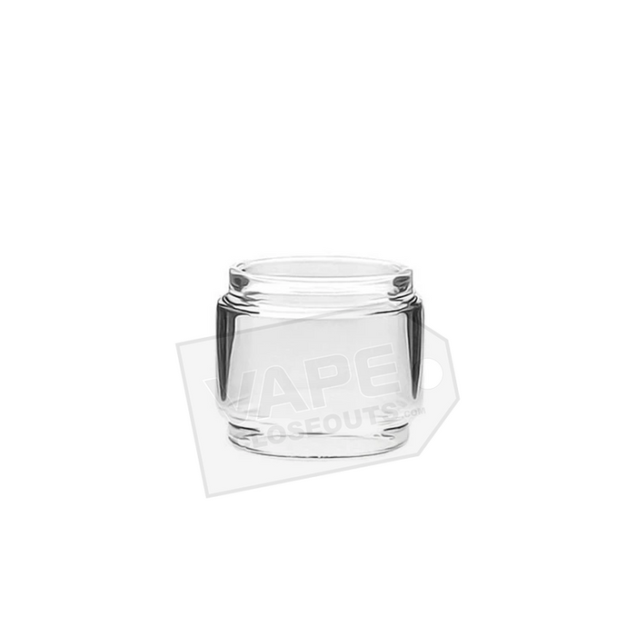 SMOK TFV12 Baby Prince Replacement Glass 3mL