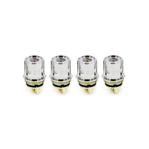 Uwell Rafale Coils (4-Pack)