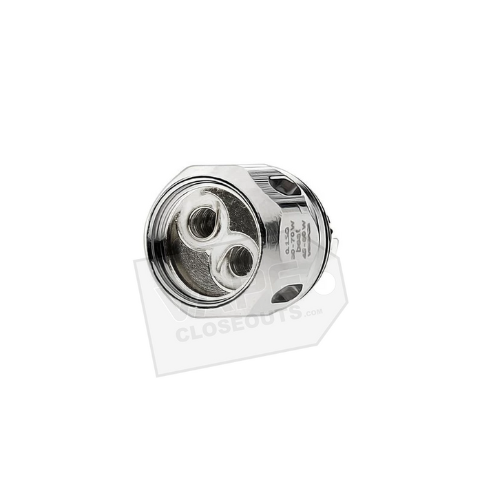 Vaporesso NRG GT Replacement Coils (3 Pack)