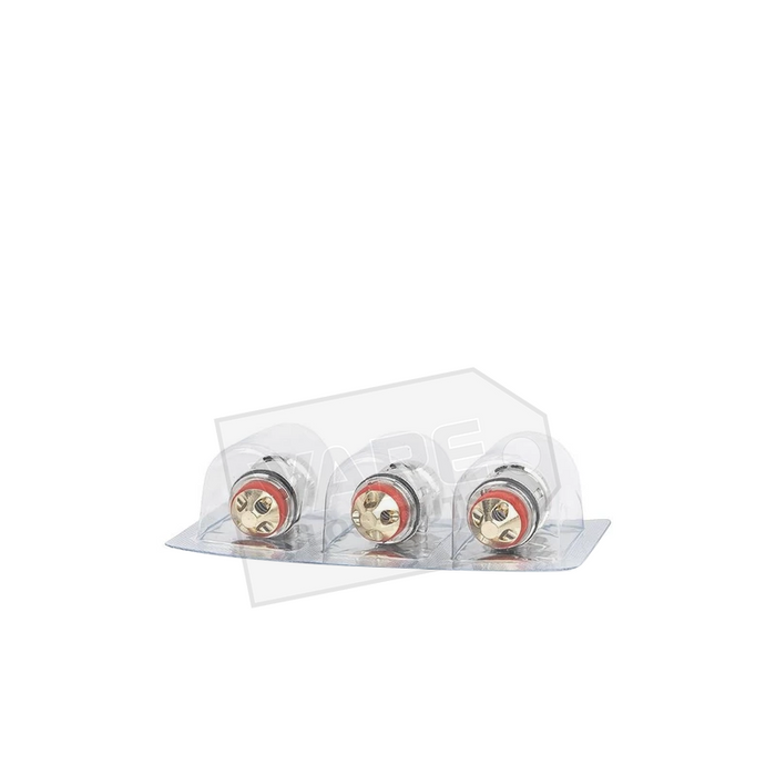 iJoy Captain X3 Replacement Coils (3 Pack)