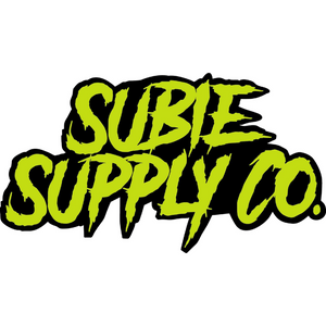 Subie Supply Co: Your source for Subaru parts and accessories