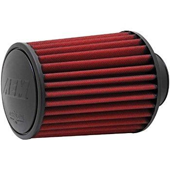 AEM DRYFLOW AIR FILTER REPLACEMENT - 08-14 WRX, 08-14 STI