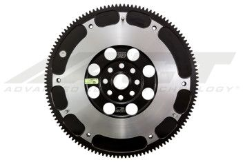 ACT STREETLITE FLYWHEEL - 02-05 WRX