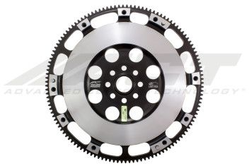 ACT PROLITE STEEL FLYWHEEL - 04-20 STI