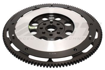 ACT PROLITE FLYWHEEL - 06-20 WRX, 05-12 LGT, 06-08 FXT