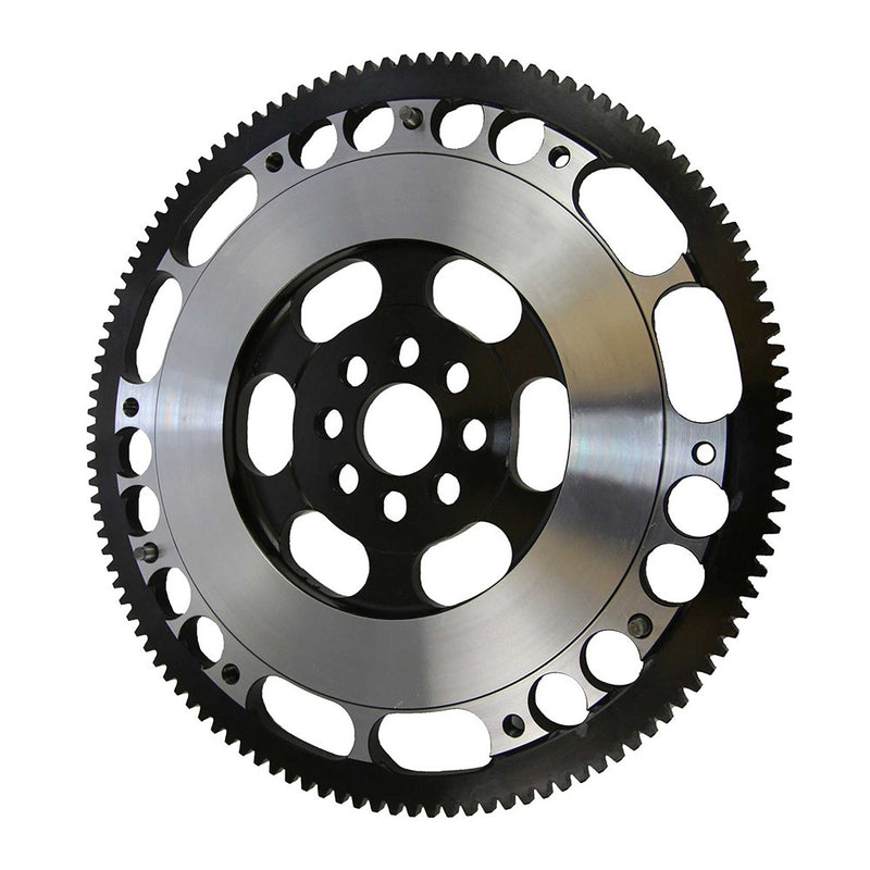COMPETITION CLUTCH LIGHTWEIGHT FLYWHEEL - 02-05 WRX, 04-05 FXT