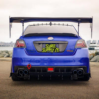 [Subaru_badge_emblem_wrx_sti] - Subie Supply Co