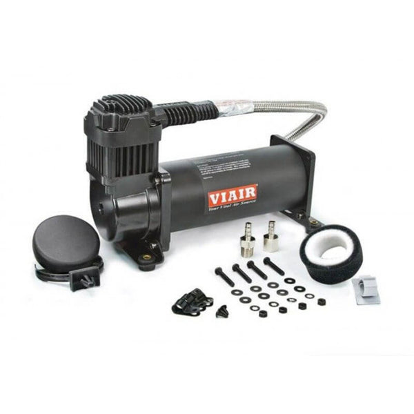 AIRLIFT PERFORMANCE VIAIR 444C UNIVERSAL COMPRESSOR