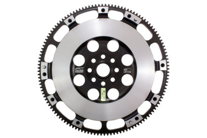 COMPETITION CLUTCH LIGHTWEIGHT FLYWHEEL - 04-20 STI