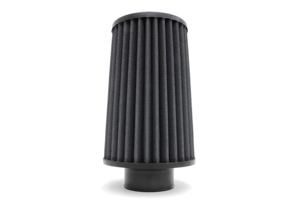 PERRIN REPLACEMENT DRYFLOW AIR FILTER - 15-20 WRX, 15-20 STI