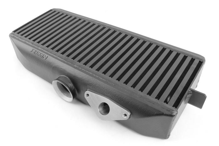 PERRIN TOP MOUNT INTERCOOLER - 08-20 STI