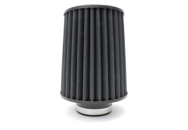 PERRIN REPLACEMENT DRYFLOW AIR FILTER FOR VEHICLE WITH FRONT MOUNT INTERCOOLER- 08-21 WRX, 08-21 STI