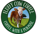 Fluffy Cow Coffee