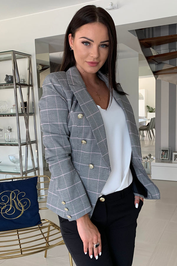 Blazer Dolly