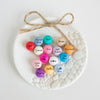 Islamic Muslim Eid Gift Decor  Large Bag Tags Bag Tags - Zed&Q