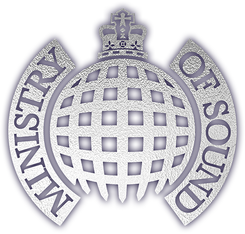 Ministry of Sound Annual XXV