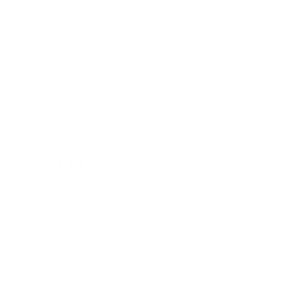Willow Grove Wax Co