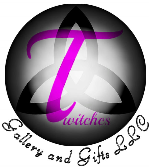 Twitches Gallery & Gifts LLC