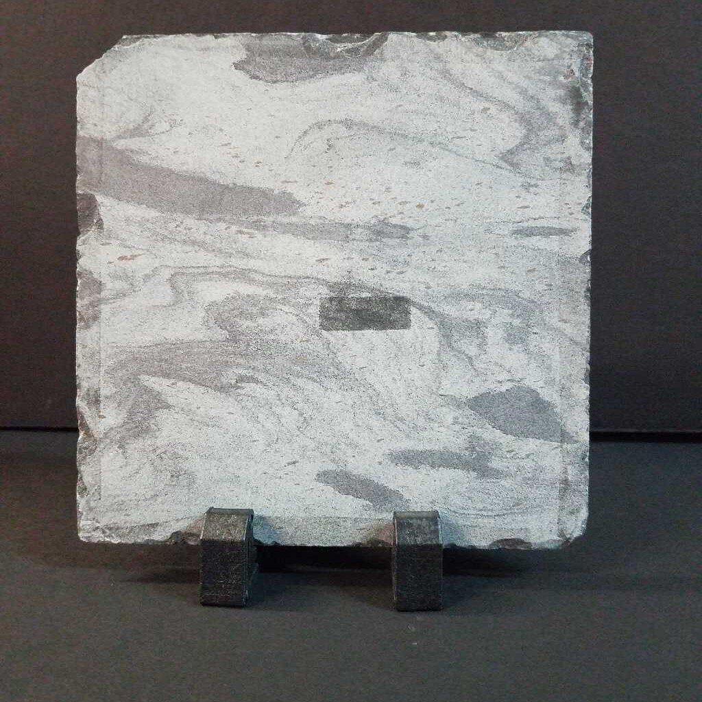 Square Sublistone