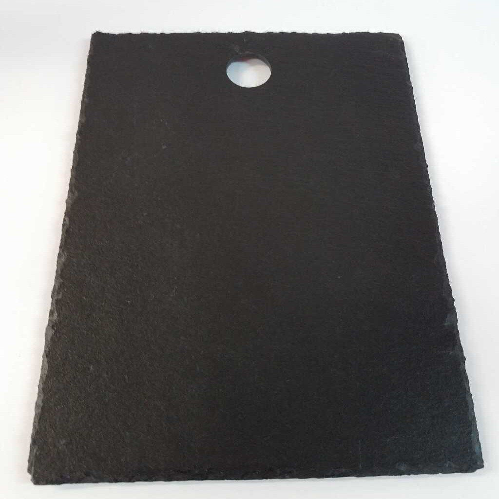Rectangle Slate Hanging Cutting Board