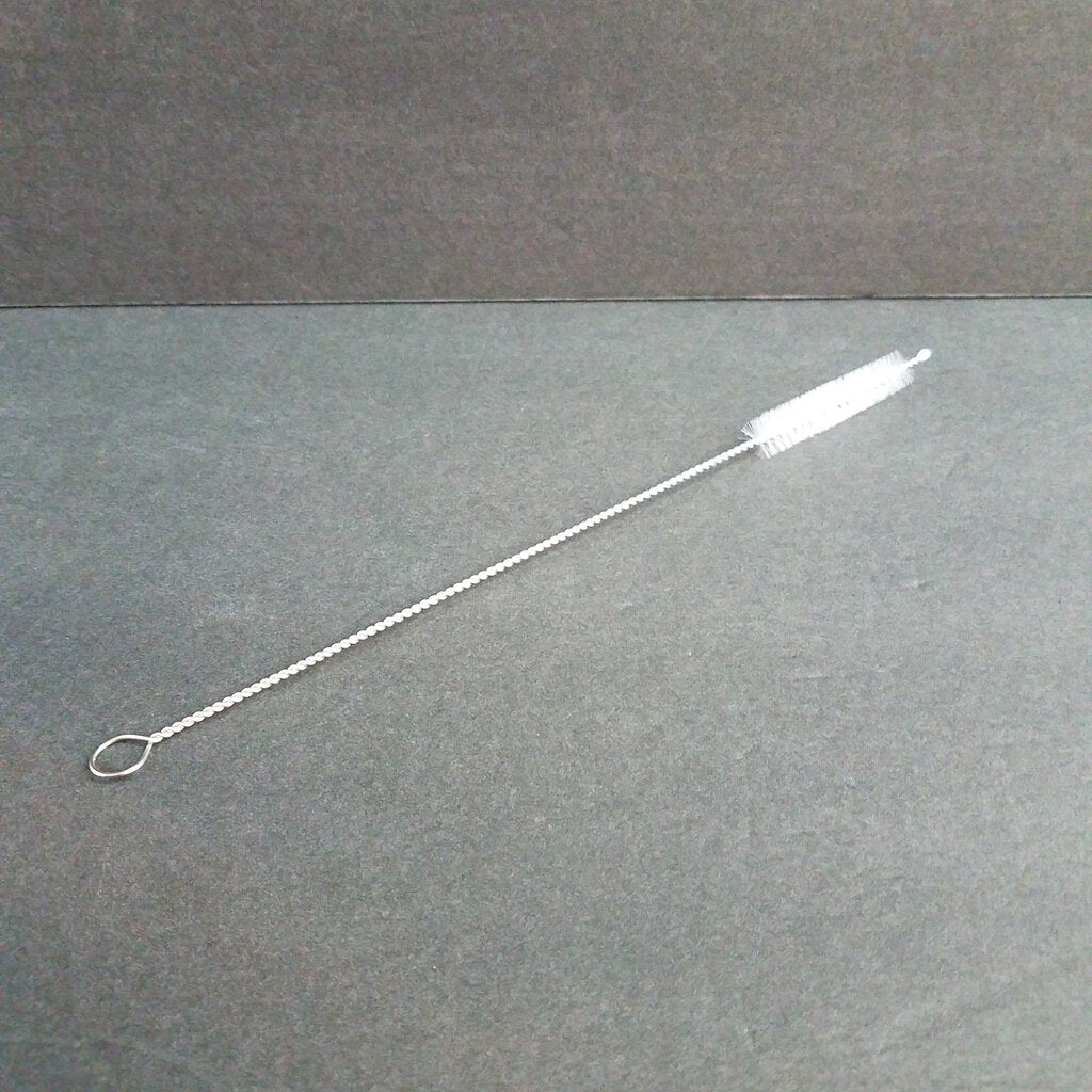 Metal Straw Brush Cleaner