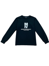 Load image into Gallery viewer, MIV LOGO SWEATSHIRT