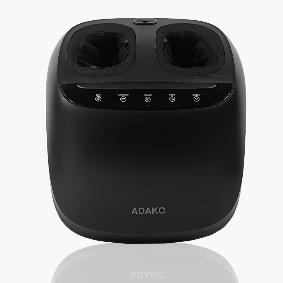 ADAKO SHIATSU FOOT MASSAGER