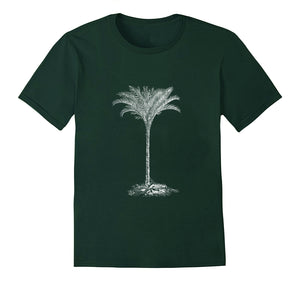 Big Palm Tshirt